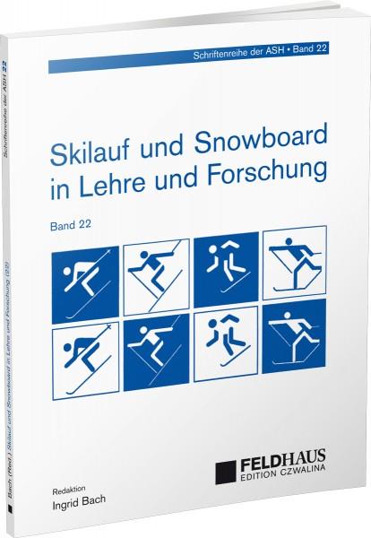 Skilauf und Snowboard in Lehre und Forschung (22)