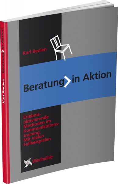 Beratung in Aktion