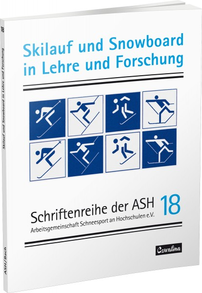 Skilauf und Snowboard in Lehre und Forschung (18)