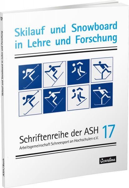 Skilauf und Snowboard in Lehre und Forschung (17)