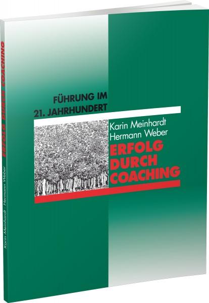Erfolg durch Coaching