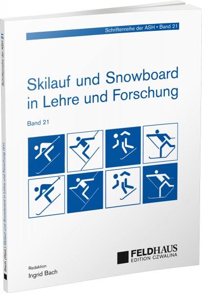 Skilauf und Snowboard in Lehre und Forschung (21)