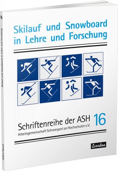 Skilauf und Snowboard in Lehre und Forschung (16)