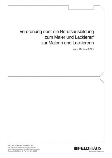 Maler/-in- und Lackierer/-in