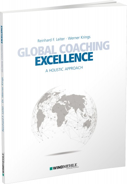 Global Coaching Excellence