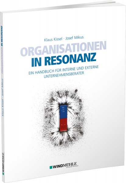Organisationen in Resonanz